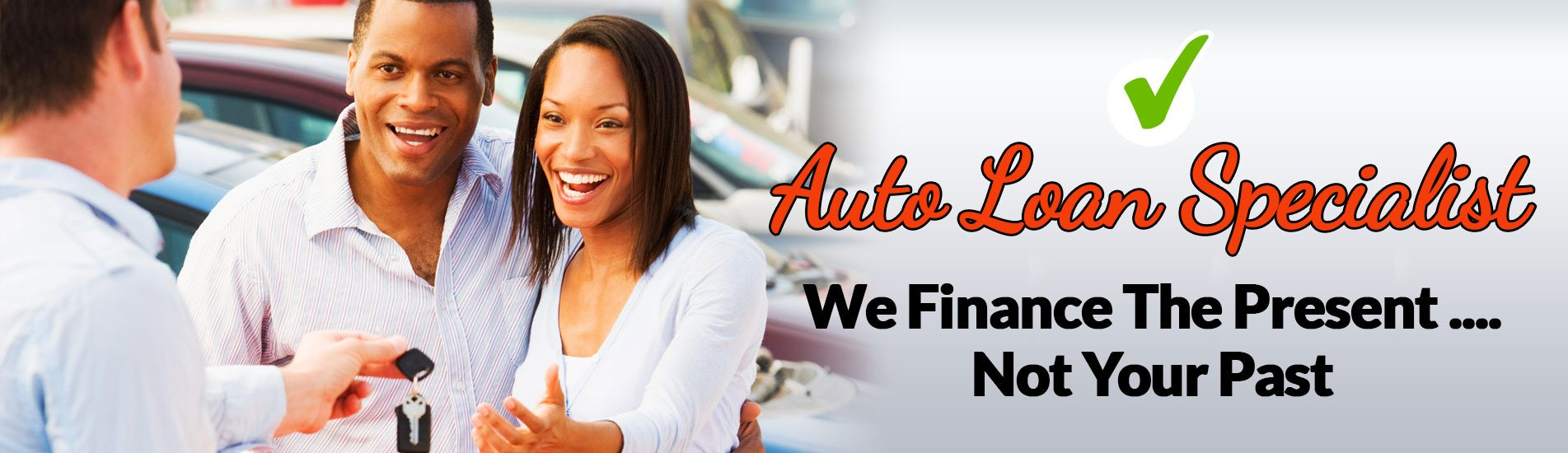 Used cars for sale in Jersey City